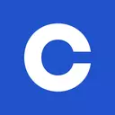 Crello: Video to gif, Instagram post templates