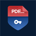 PDF Scanner - Scan Doc to PDF