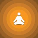Medativo - Meditation Timer