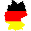 دیکشنری آلمانی و فلاش کارت