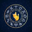 Horoscope -Daily Horoscope & Palm Reader