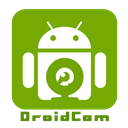 DroidCam Wireless Webcam