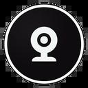 DroidCam OBS