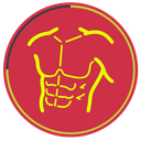شکم شش تکه - تمرین های ورزشی