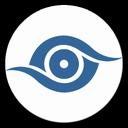 محافظ چشم (فیلتر صفحه)