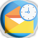 زمانبندی پیام