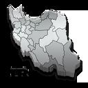 ایران مپ