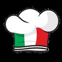 طعم ایتالیا(طرزتهیه غذای ایتالیایی)