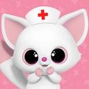 YooHoo: Pet Doctor Games! Animal Doctor Games!