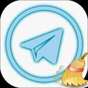 تلگرام جِت کلینر