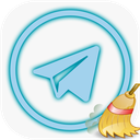 تلگرام جِت