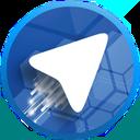 تلگرام شخله (تلگرام کلینر)