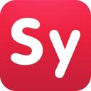 Symbolab - Math solver