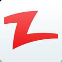 زاپیا Zapya
