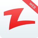 Zapya WebShare - WiFi File Sharing