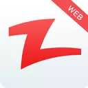 Zapya WebShare - WiFi File Sharing