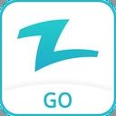 Zapya Go – ابزار به اشتراکگذاری فایل