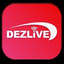 Dezlive: Dezful Online TV