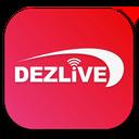 پخش زنده اینترنتی دزفول: دزلایو