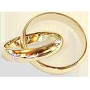 چند قدم تا ازدواج