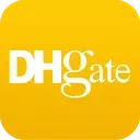 DHgate - online wholesale stores