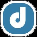 دیکشنامه (دیکشنری ، لغت نامه)