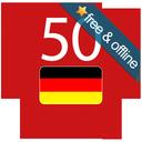 German for Refugees