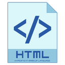 HTML learning