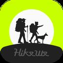 HikeWe
