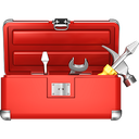 Advanced toolbox