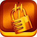 PRO App Lock