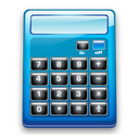 Calculator App Hide