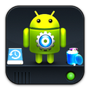 Control Panel Android
