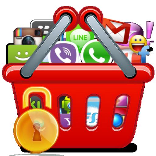 دانلود رایگان برنامه مخفی کردن برنامه ها از منوی گوشی برای گوشی های اندروید نیاز به روت