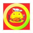 مرجع آشپزی طلایی (بیش از 500 دستور)