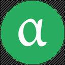 dictionary kurdish alpha