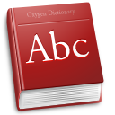 لغت نامه ترکیبات انگلیسی