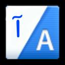 offline dictionary Persian_english
