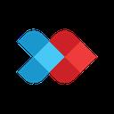 Dideo | Watch Youtube, Aparat, ...