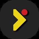 Didestan | Video Sharing