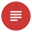 InstaWeb - Reader for Chrome