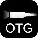 OTG View