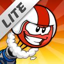 Puffle Launch Lite