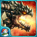 Epic Heroes War: Gods' battle