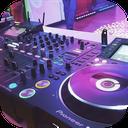 DJ Farsi