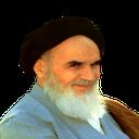 Khomeiniwidget