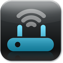 D-Link QRS Mobile