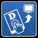 D-Link SmartPlay
