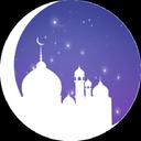 صوت رمضان