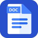 Office Readers - Docs Readers 2020
